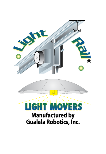 Gavita Pro Lighting Systems Growers United Hydroponic