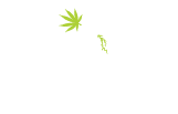 Growers United | Hydroponic and Indoor Gardening | Spokane Washington